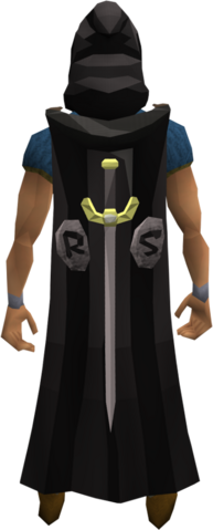File:Classic cape equipped.png