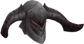 Cursed Arrav Helm chathead.png