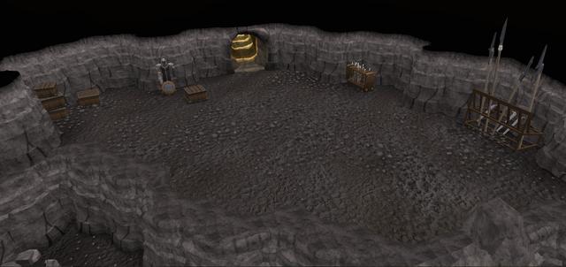 File:Death Plateau cave.png