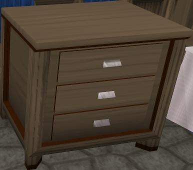 File:Drawers.png