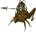 Locustlancer.png