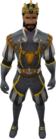 File:Monarch outfit equipped (male).png