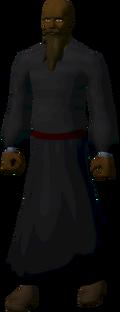 Priest (ward)