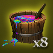 File:Prismatic Dye 8 Pack.png
