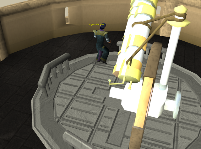 File:Repairing the telescope.png