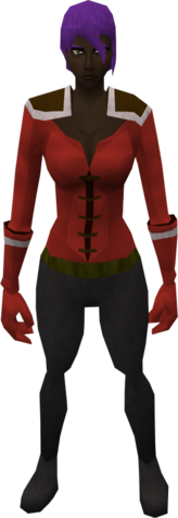File:Retro beastmaster gear.png