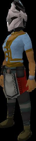 File:Rune heraldic helm (Horse) equipped.png