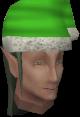 File:Santa's elf chathead.png