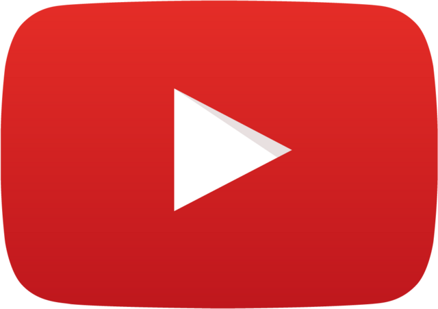 File:Youtube logo-Update-Hints.png