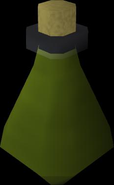 File:Agility potion detail.png