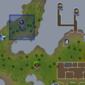 BrimhavenNWMine location.png
