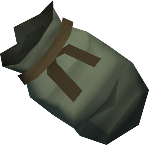 File:Charmed sack detail.png