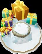 Christmas 2015 lodestone