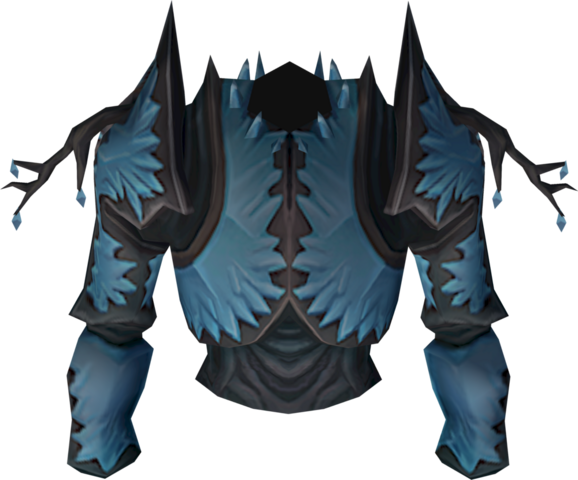 File:Crystal body detail.png