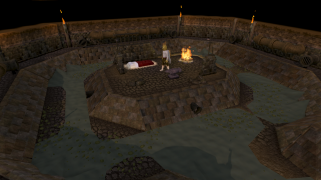File:Draynor Sewers anvil.png