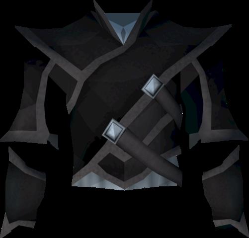 File:Elf-style coat (black) detail.png