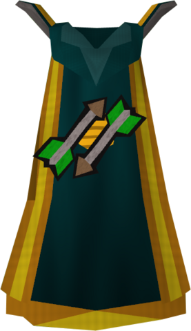 File:Fletching cape detail.png