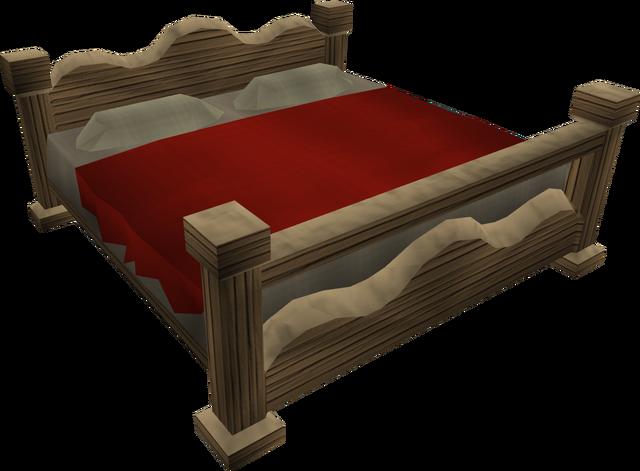 File:Large oak bed built.png