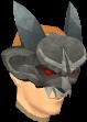Mask of Granite chathead.png