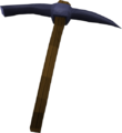 Mithril pickaxe detail old.png