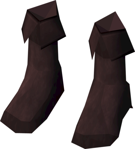 File:Musketeer's boots (red, female) detail.png
