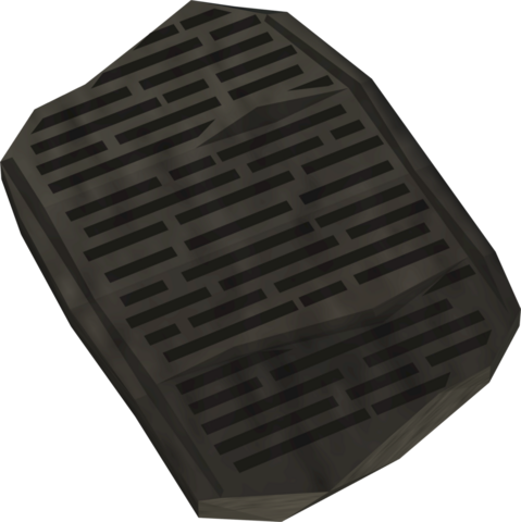 File:Relic I detail.png