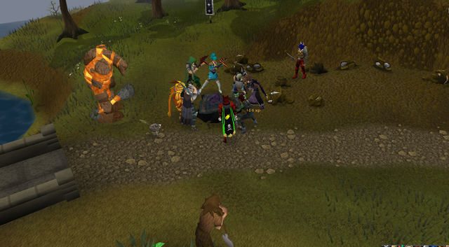 File:Shooting Star south-west of Varrock.png