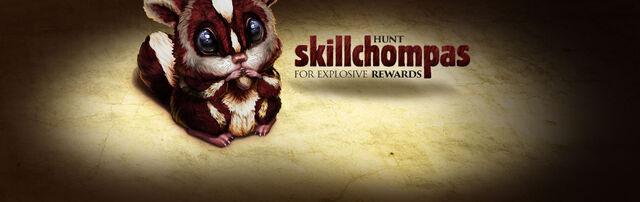 File:Skillchompas head banner.jpg