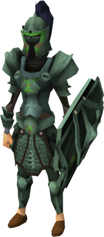 File:Adamant heraldic armour set 4 (sk) equipped.png