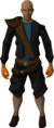 Brawling gloves (FM) equipped.png