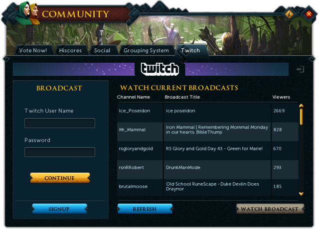 File:Community (Twitch) interface.png