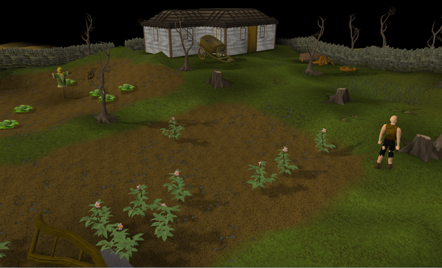 File:Fisher King realm farm.png