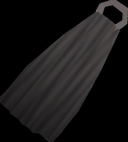 File:Fremennik cloak (grey) detail.png