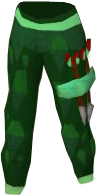 File:Guthix chaps detail old.png