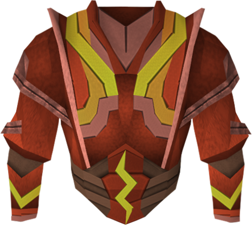 File:Infinity top (fire) detail.png