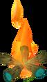 Magic Fire.png