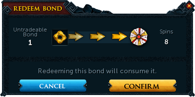 File:Redeeming a bond for spins confirmation.png