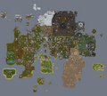 Rs map december 12 12.png