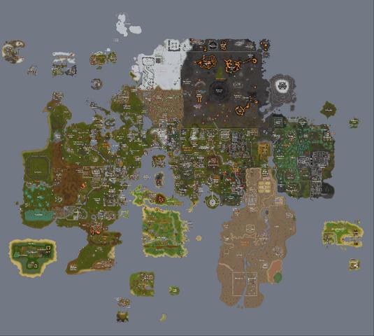 File:Rs map december 12 12.png