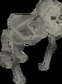 Skeleton (Ape Atoll) old.png