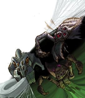File:Spider artwork.png
