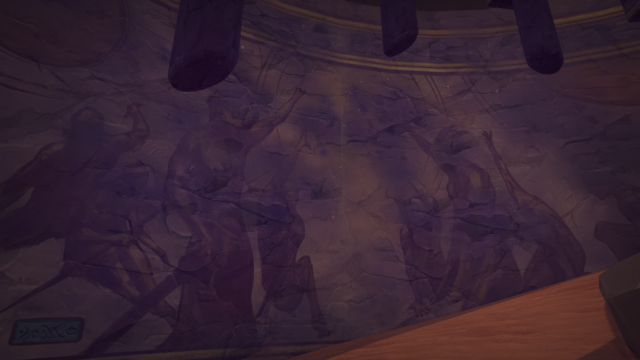 File:The Empty Throne Room mural.png