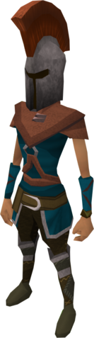 File:Tyras helm equipped.png