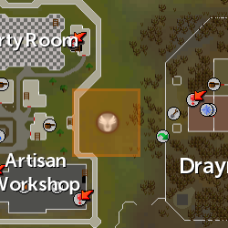 File:WE2 site maps - East of Falador.png