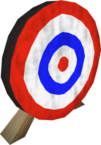 File:Archery target detail.png