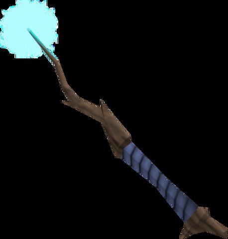 File:Avernic wand detail.png