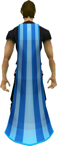 File:Beach Towel Cape equipped.png