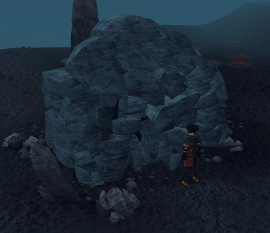 File:Collapsed cave.png