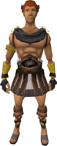 File:Colosseum outfit equipped (male).png