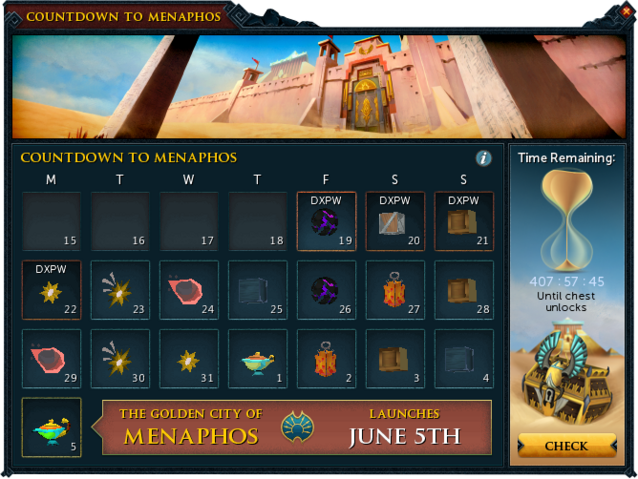 File:Countdown to Menaphos interface.png